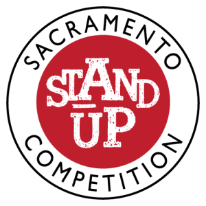 StandUp_Color